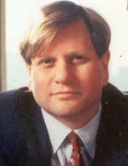 Peter Borish Top Systems Trader The Original Turtletrader
