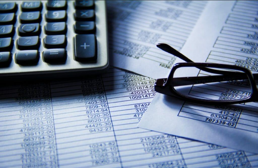 money management activities